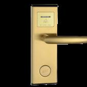 Khóa thẻ cảm ứng Hune 930BP-5-D