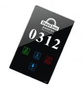 Bảng phòng điện tử AODSN A17-RZW235