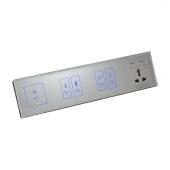 Công tắc tiết kiệm điện AODSN A82P