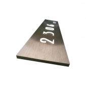 Bảng phòng điện tử AODSN A9-YZQ-QD350