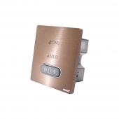 Bảng phòng điện tử AODSN A9-YZQ90-QD1