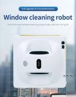 Máy hút bụi cửa sổ thông minh iMass N3-6060